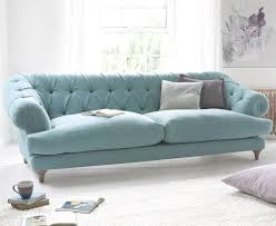 the 25 best chesterfield sofas ideas on pinterest chesterfield