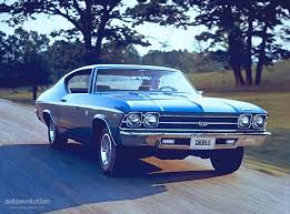1969 Chevelle Interior Chevrolet Chevelle Super Sport Specs 1969 1970 1971 1972