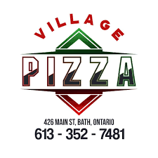 pizza places open thanksgiving village pizza home bath ontario menu prices restaurant