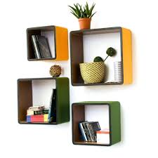 unique wall bookshelves u2013 appalachianstorm com