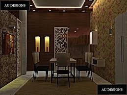 home furnishing design studio in delhi furniture and home decor au design studio in delhi kaur id