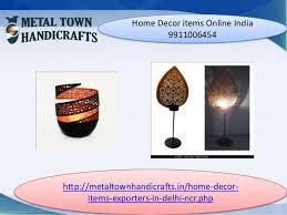 home decor online india 9911006454 u0026 9990402540