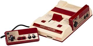 golden china file famicom console png dolphin emulator wiki