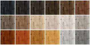 top row 4th from the right retro beachy hardwood