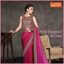 Bridal Wear Weddingdoers Shop Designer Indian Bridal Wear Online