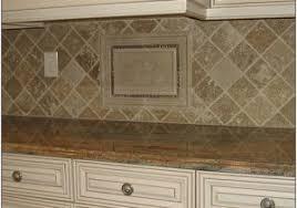how to install ceramic tile backsplash in kitchen how to install ceramic tile backsplash in kitchen modern looks 3