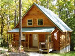 A Frame Cabins For Sale Lodging Cabins And Lodges