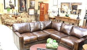 furniture store kitchener kitchener baby store the room offers quality baby and infant