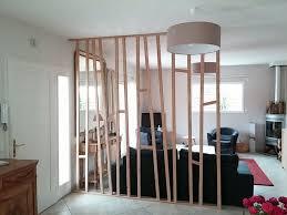 aménagement cuisine salle à manger salon a manger pas sallesign tv en coiffurecoration peinture pour