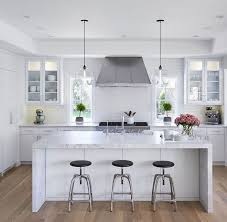 323 best kitchen back splash ideas images on pinterest dream