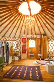 83 best yurts images on pinterest country living yurts and
