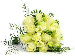wedding flowers png from shades of to green goddess vibes top trends for bridal