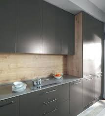poignee porte cuisine design poignee porte de cuisine poignees meuble cuisine poignee de meuble