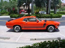 ford mustang 302 review ford cars 1970 ford mustang 302