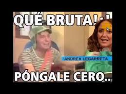 Meme Andrea - songs in los mejores memes de andrea legarreta y el dólar