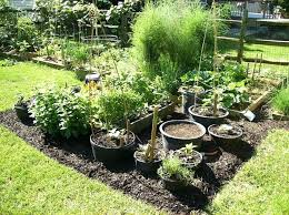 home vegetable garden plans large vegetable garden plans large garden design exles 4