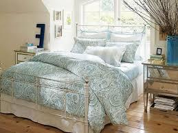vintage queen bedroom set ravishing beige vintage floral wallpaper