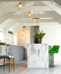 kitchen decorating white kitchen backsplash ideas latest kitchen