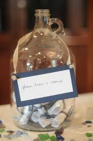 message in a bottle wedding 21 best message in a bottle wedding and event guest message set