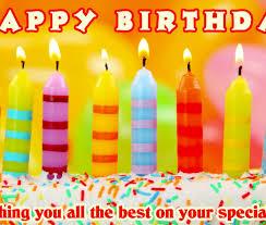 birthday cards new singing birthday cards online free free singing birthday cards for card design ideas