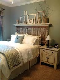 rustic bedroom decorating ideas modern style white rustic bedroom ideas rustic bedroom rustic