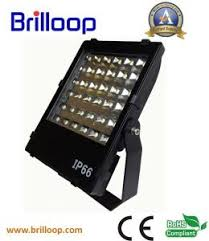 fcc compliant led lights china ip66 24w led flood light ce rohs fcc c tick blp fl24w01