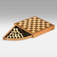 unique chess sets for sale cheap wood chess sets for sale find wood chess sets for sale deals
