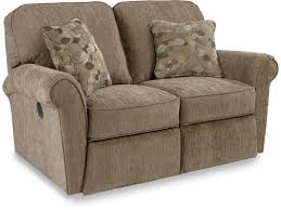 collection in flexsteel sofa sleeper lovely furniture home design