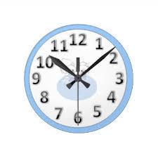 baby nursery clocks baby nursery wall clocks clip art library