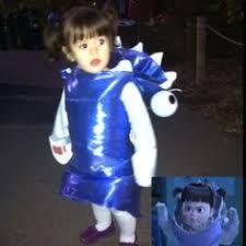 Boo Monsters Halloween Costume Monster U0027s Boo Costume Tutu Flutterbyetutu Etsy