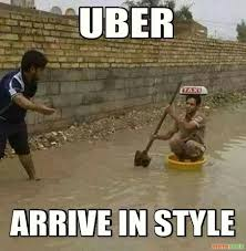 Meme Uber - uber ad caign launches in pakistan imgur