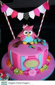 cute owl whooo u0027s one year old pinterest owl owl