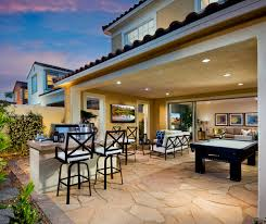 backyard archives pardee homes
