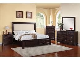bobs furniture bedroom set bob furniture bedroom sets photos and video wylielauderhouse com