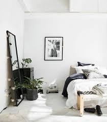 plante verte chambre à coucher plante verte dans une chambre a coucher lzzy co