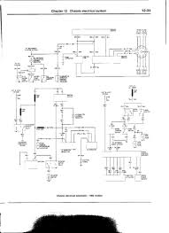 alternator wiring diagram d zen wiring diagram components