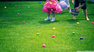 Easter Egg Quotes Simmons Center Easter Egg Hunt U2013 Duncan Convention U0026 Visitor U0027s Bureau