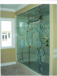 bathroom shower stalls shower stall amp bathroom shower ideas