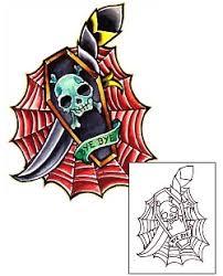 tattoo johnny coffin tattoos