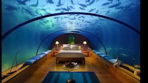 bedroom cool kid bed ideas teenage bedroom inspiration coolest