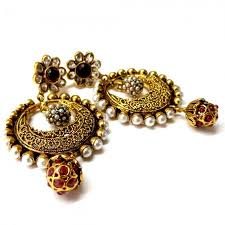 ancient india jewelry images search
