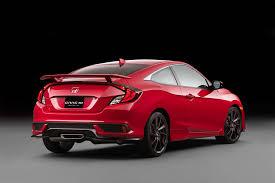 2014 Honda Civic Si Sedan Specs Production Spec 2017 Honda Civic Si To Be Unveiled On April 6