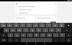 image search android android apps on play