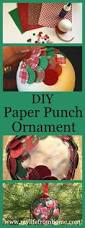334 best diy christmas images on pinterest christmas decorations