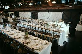 wedding rentals jacksonville fl rentals rental chiavari chairs wedding chiavari chairs