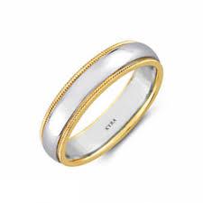 wedding ring dubai wedding rings at kyra