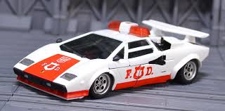 cartoon lamborghini transformers u2013 masterpiece red alert the fwoosh