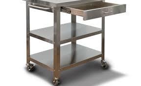 brilliant sample of ubuntu backless counter stools tags