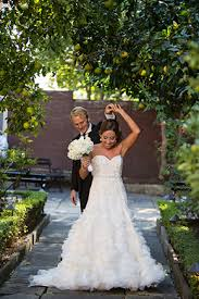 wedding dresses new orleans new orleans destination wedding with mardi gras in mind