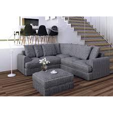 Black Leather Sleeper Sofa Sofa Teal Sofa Sofa Black Leather Sleeper Sofas Grey